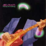 dire_straits_money_for_nothing[1].jpg